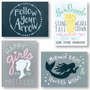 RSVP Virtual Choose your Own Quote