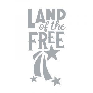 3037 Land of the Free