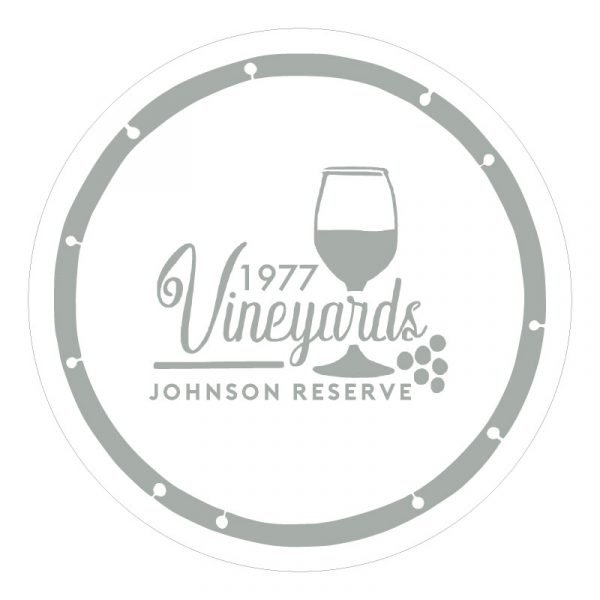 5190 Name Vineyards Reserve