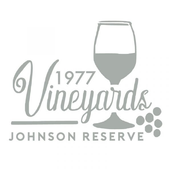 5191 Name Vineyards Reserve