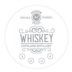 5194 Name Whiskey Distillery Tasting