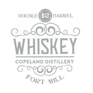 5195 Name Whiskey Distillery