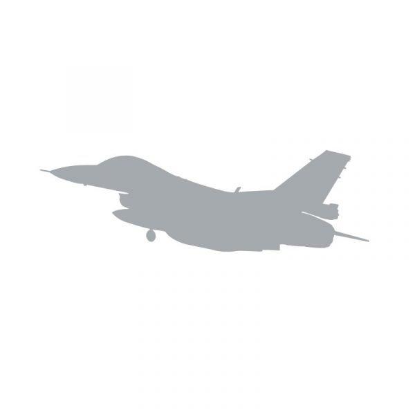 5213 Fighter Plane Image