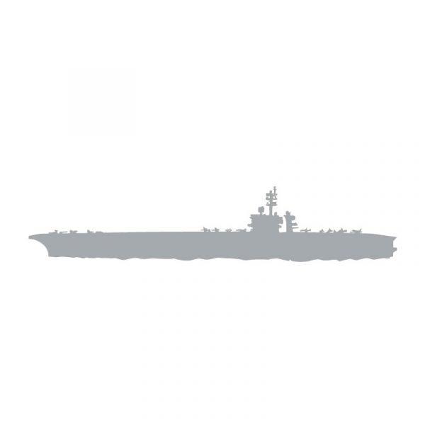 TM123- Air & Sea Image
