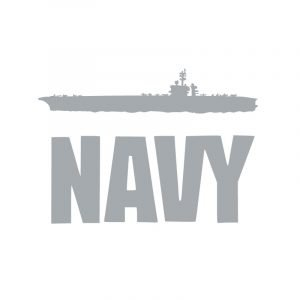 5224 Navy with Aircraft Carrier