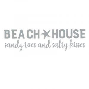3031 Beach House