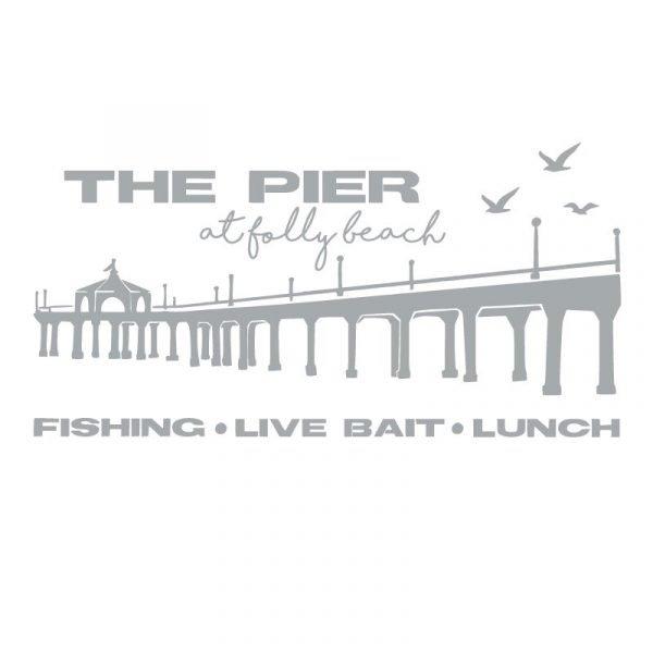 3040 The Pier