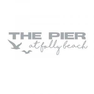 3042 The Pier