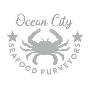 3052 Seafood Purveyor