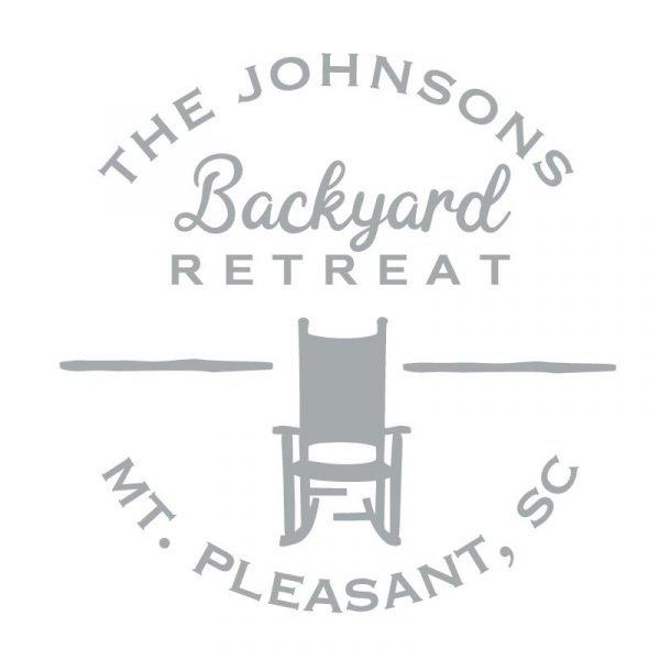 3059 Backyard Retreat