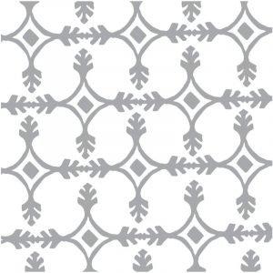5339 Rustic Pattern