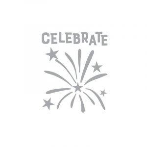 6084 Celebrate Fireworks