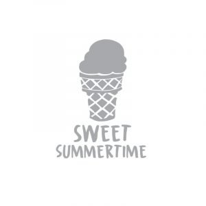 6085 Sweet Summertime