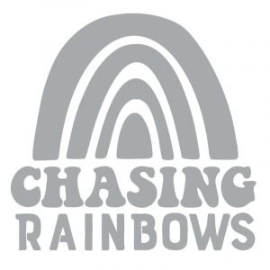 6096 Chasing Rainbows